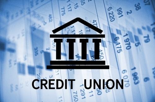 Credit union symbol